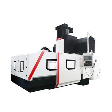GDGM-2015ANC CNC Gantry Machining Center